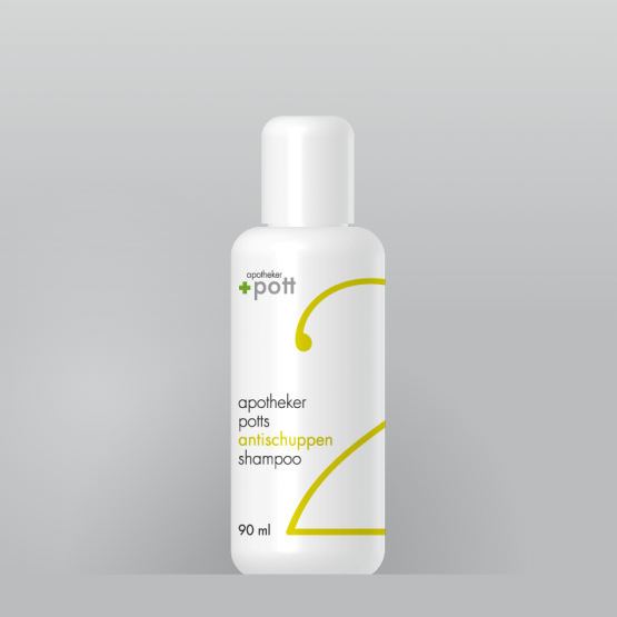 apo_proudkte_webshop_shampoo