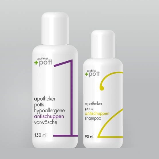apo_proudkte_webshop_vorwaesche_shampoo